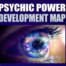 Psychic Power Development